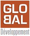 Global Développement Logo